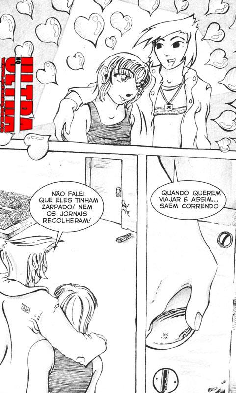30-hentai-sexo-03