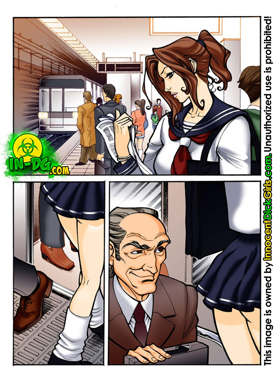 A Caminho da Escola