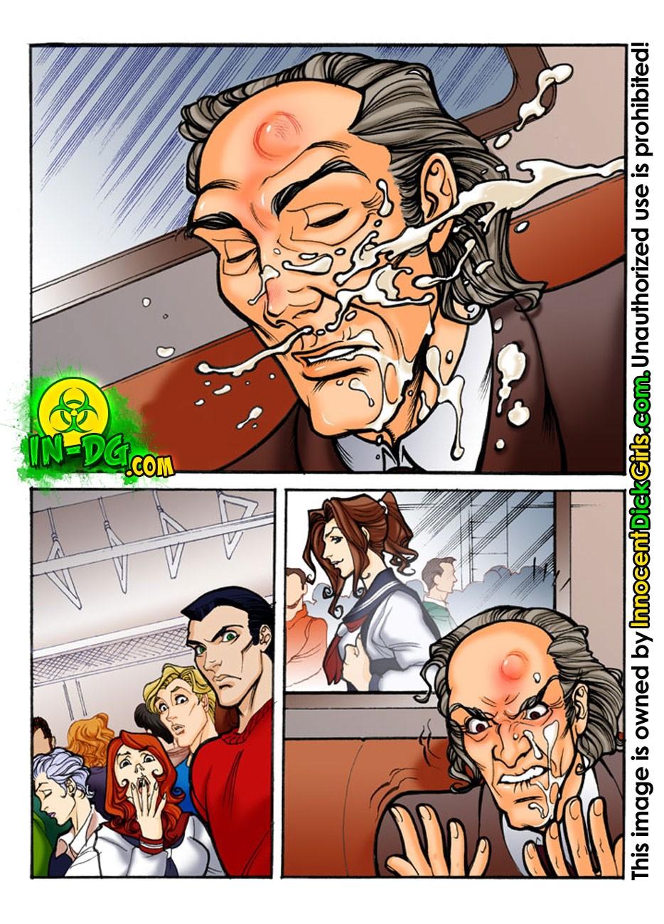 33-hentai-mulher-de-pica-traveco-10