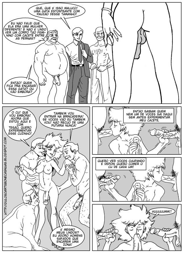 43-hentai-sexo-gay-03