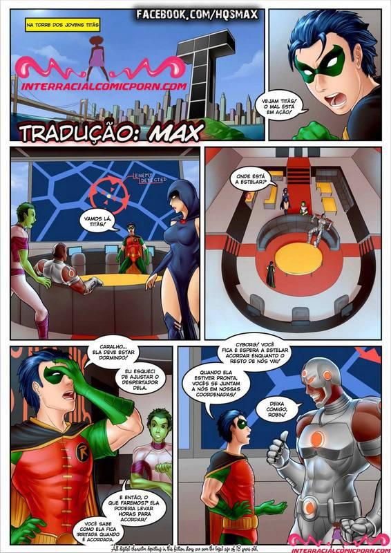 66-hentai-Teen-Titans-01