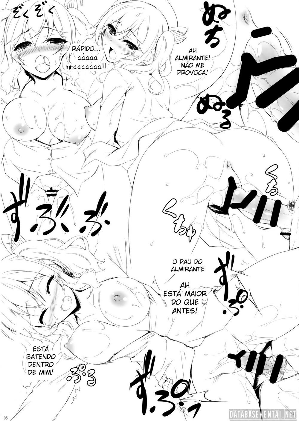 84-hentai-brasil-0003