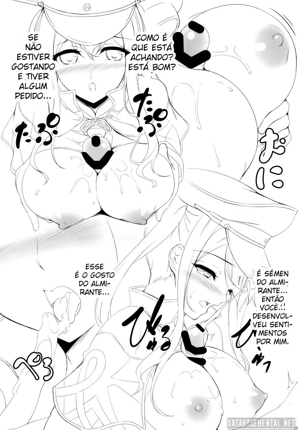 84-hentai-brasil-0005