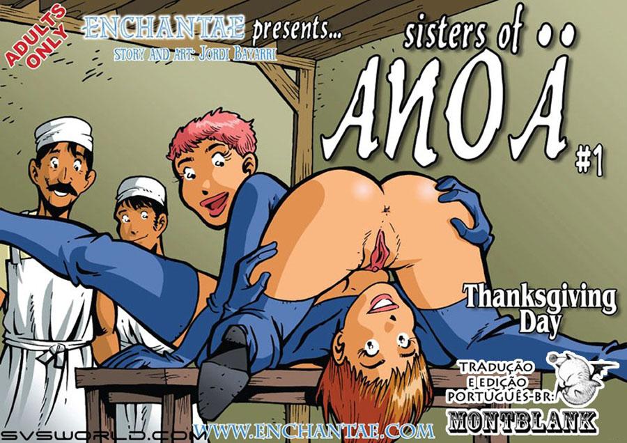 Anoa-0001