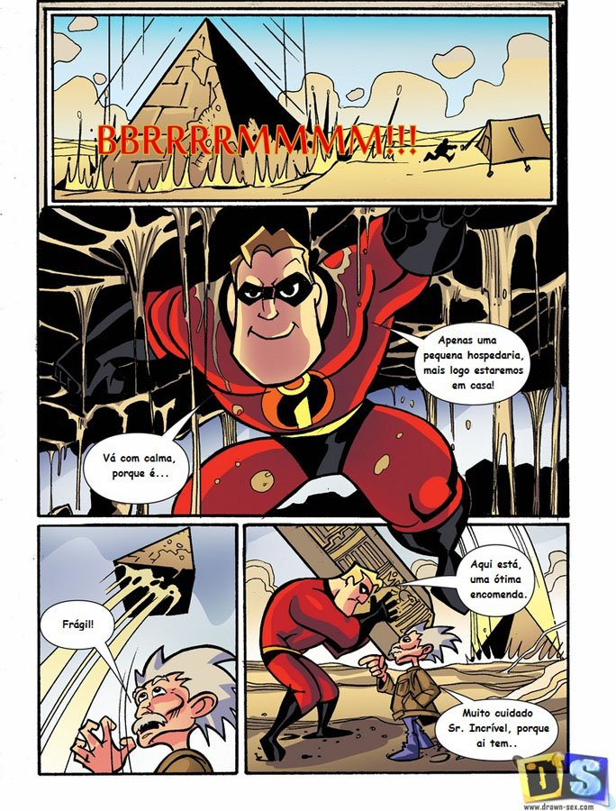 incredibles01%20trad