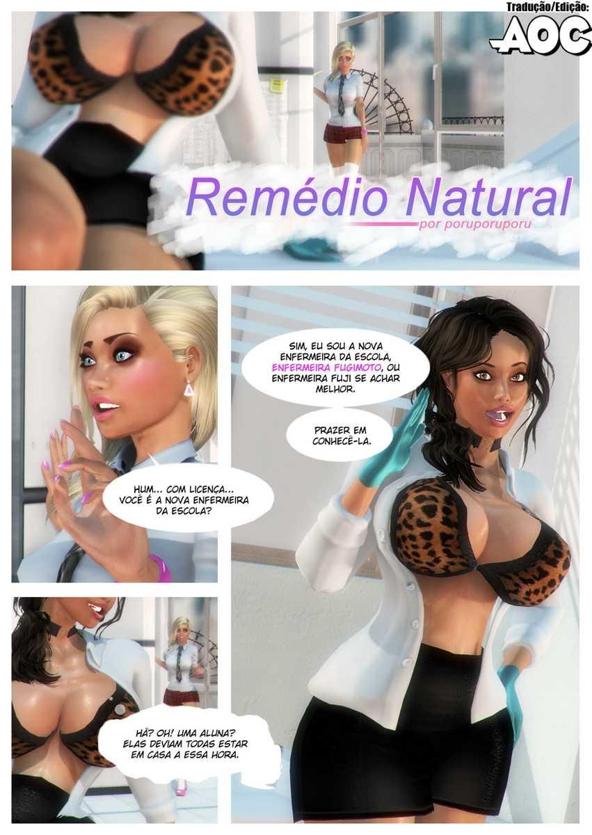 NaturalR01-001