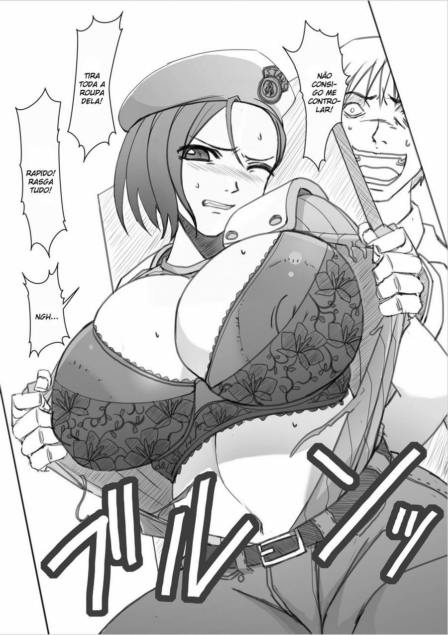 Resident-Evil-hentai-0003