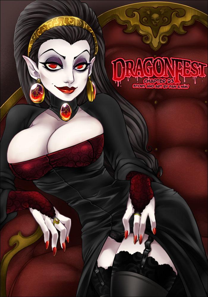 dragonfest_0289