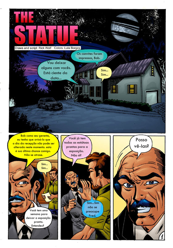thestatue_page1