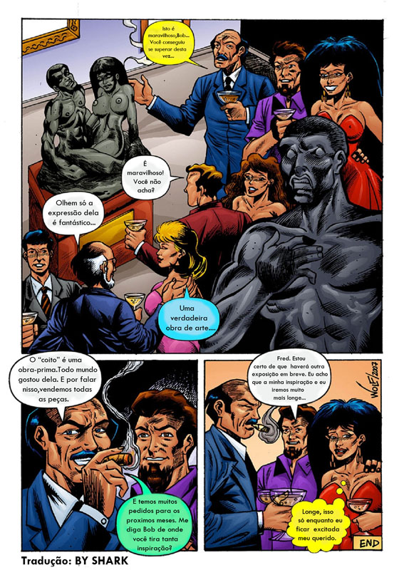 thestatue_page10