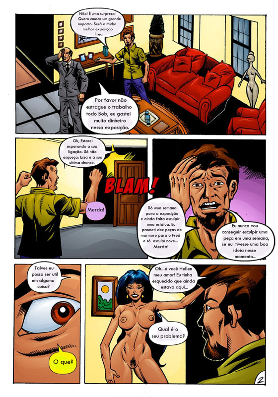 thestatue_page2