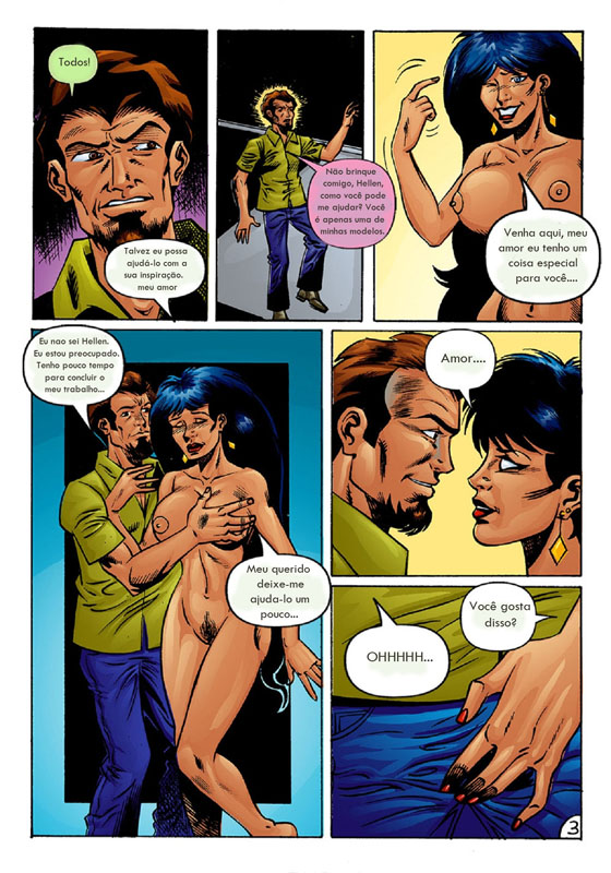 thestatue_page3