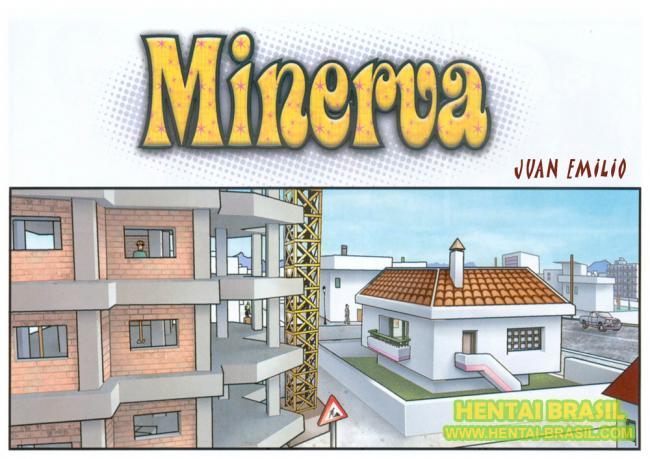 Minerva0002