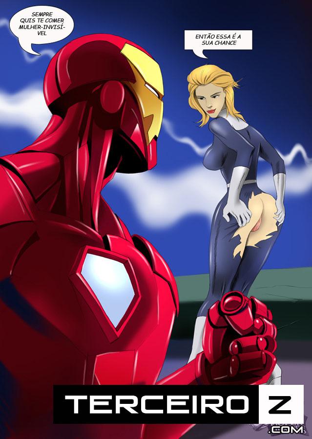 xSet_37_Iron_Man181