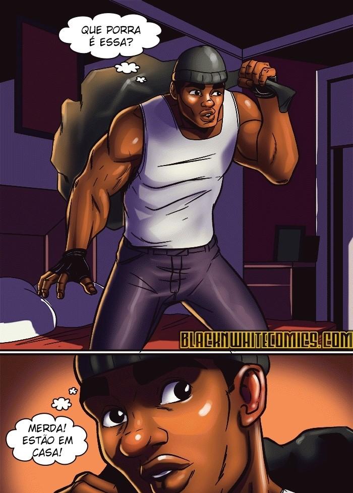 Burglar0004