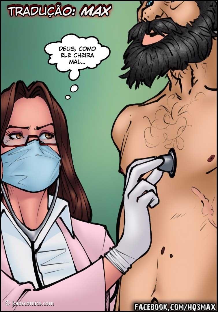 DoctorBitch0014
