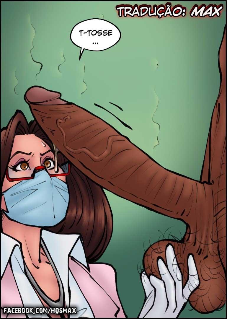 DoctorBitch0029