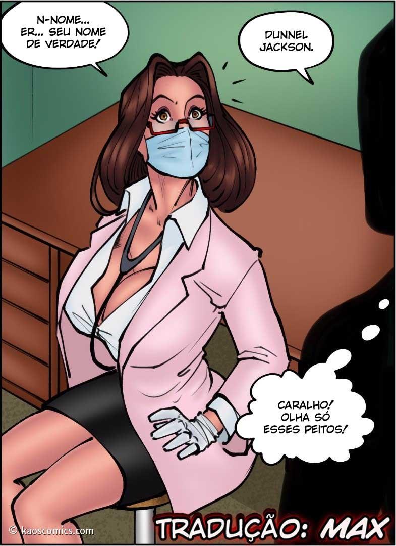 DoctorBitch0033