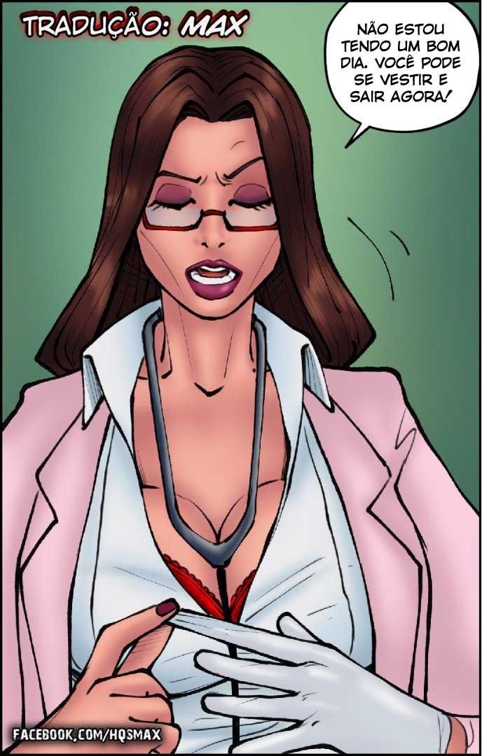 DoctorBitch0044