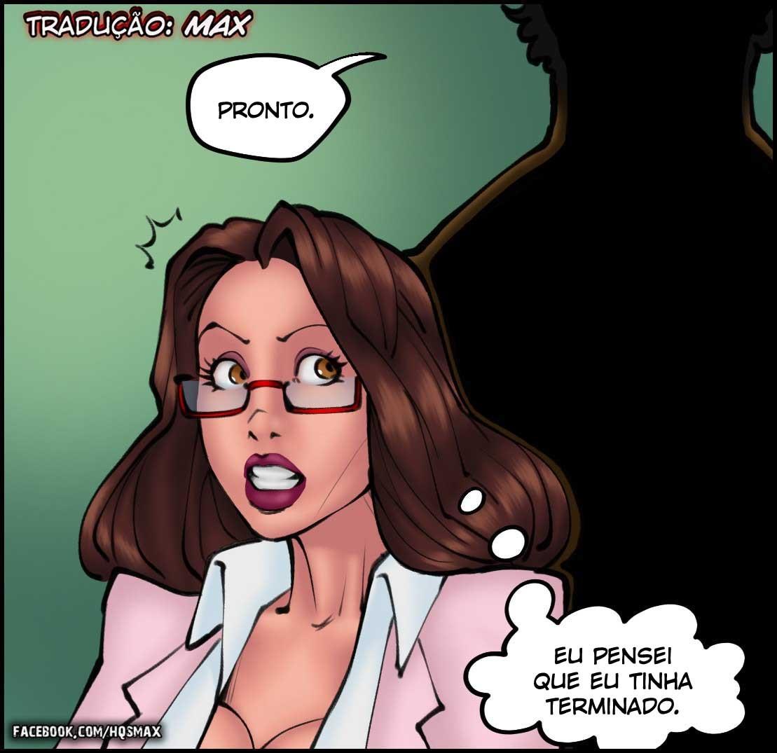DoctorBitch0048