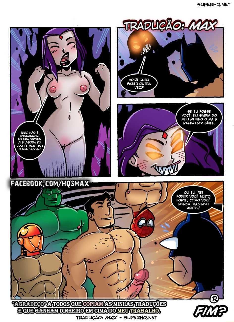 RavensDream0012