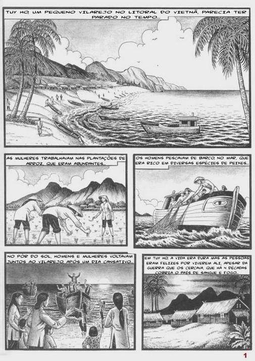 порно комиксы черные ебут белых № 271883 бесплатно